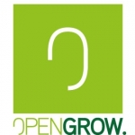 Open Grow International
