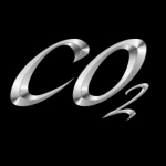 Profile picture of Co2 Growshop