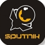 Profile picture of sputniklu@gmail.com