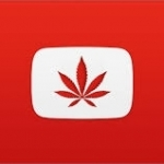 Cannabis YouTubers